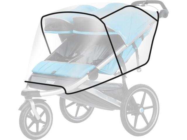 Thule Urban Glide Rain Cover 2 seater
